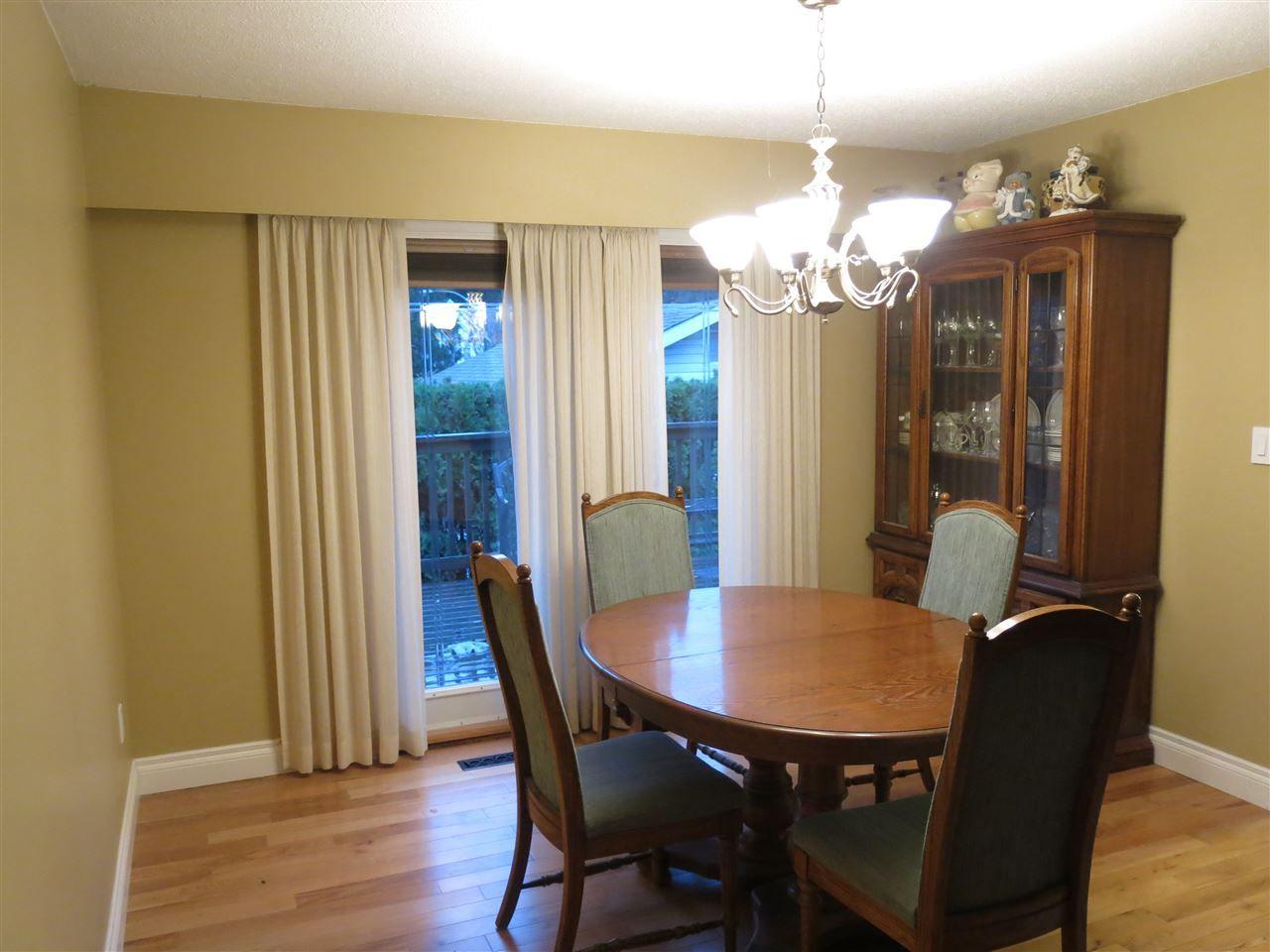 Photo 10: Photos: 52484 YALE Road in Rosedale: Rosedale Popkum House for sale : MLS®# R2064373