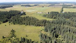 Photo 31: 5-31539 Rge Rd 53c: Rural Mountain View County Land for sale : MLS®# A1024431