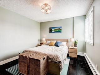 Photo 24: 603 1107 15 Avenue SW in Calgary: Beltline Apartment for sale : MLS®# A1064618