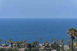 Photo 3: POINT LOMA House for sale : 5 bedrooms : 1314 Trieste Drive in San Diego
