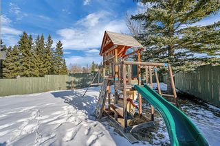 Photo 31: 123 Edgewood Drive NW in Calgary: Edgemont Detached for sale : MLS®# A1070079