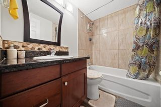 Photo 8: 3 4360 58 Street NE in Calgary: Temple Row/Townhouse for sale : MLS®# A1141104