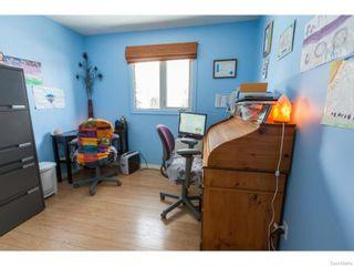Photo 13: 334 Redberry Road in Saskatoon: Lawson Heights Single Family Dwelling for sale (Saskatoon Area 03)  : MLS®# 600688