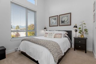 """Photo 14: 413 2382 ATKINS Avenue in Port Coquitlam: Central Pt Coquitlam Condo for sale in """"PARC EAST"""" : MLS®# R2615305"""