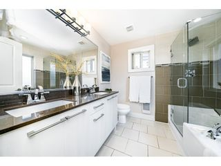 "Photo 25: 1748 140 Street in Surrey: Sunnyside Park Surrey House for sale in ""Sunnyside Park"" (South Surrey White Rock)  : MLS®# R2473196"