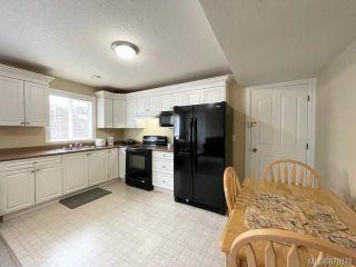 Photo 31: 6599 Kestrel Cres in : Na North Nanaimo House for sale (Nanaimo)  : MLS®# 878078