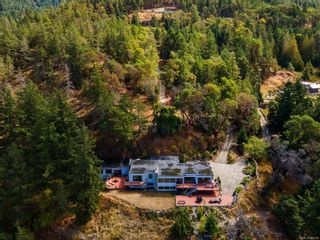 Photo 51: 160 Narrows West Rd in : GI Salt Spring House for sale (Gulf Islands)  : MLS®# 886493