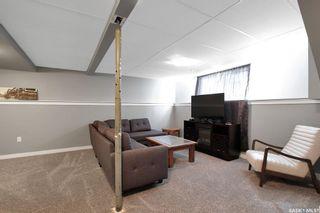 Photo 17: 136 Mikkelson Drive in Regina: Mount Royal RG Residential for sale : MLS®# SK851228