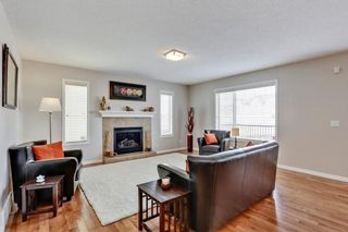 Photo 14:  in Calgary: Sherwood House for sale : MLS®# C4167078