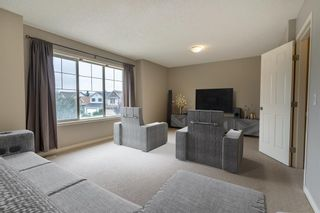 Photo 37: 110 Evansbrooke Manor NW in Calgary: Evanston Detached for sale : MLS®# A1131655