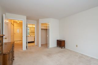 """Photo 14: 226 5695 CHAFFEY Avenue in Burnaby: Central Park BS Condo for sale in """"DURHAM PLACE"""" (Burnaby South)  : MLS®# R2221834"""