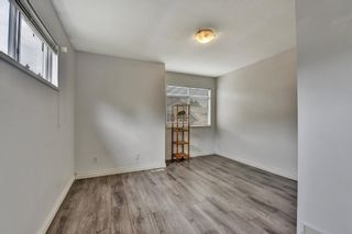 """Photo 20: 32 10238 155A Street in Surrey: Guildford Townhouse for sale in """"Chestnut Lane"""" (North Surrey)  : MLS®# R2599114"""