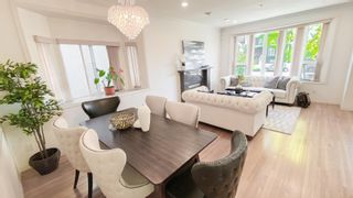 Photo 4: 2633 KITCHENER Street in Vancouver: Renfrew VE House for sale (Vancouver East)  : MLS®# R2595654