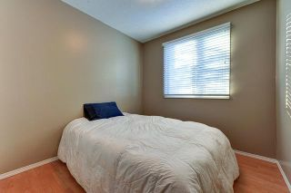 Photo 6: 78 251 90 Avenue SE in Calgary: Acadia Townhouse for sale : MLS®# C3644122