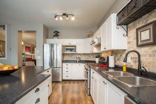 Photo 14: 8663 206B Street in Langley: Walnut Grove House for sale : MLS®# R2574937