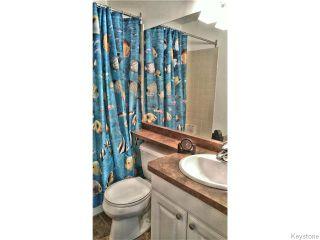 Photo 7: 3200 Portage Avenue in WINNIPEG: Westwood / Crestview Condominium for sale (West Winnipeg)  : MLS®# 1604798