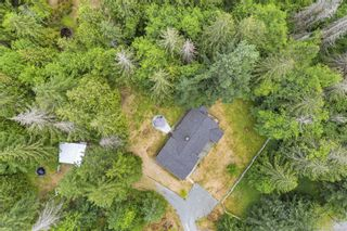 Photo 2: 2905 Uplands Pl in : ML Shawnigan House for sale (Malahat & Area)  : MLS®# 880150