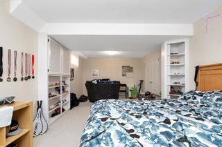 Photo 37: 46 Diamond Street Close: Red Deer Detached for sale : MLS®# A1093218