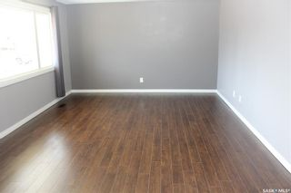 Photo 11: 7344 6th Avenue in Regina: Dieppe Place Residential for sale : MLS®# SK849341