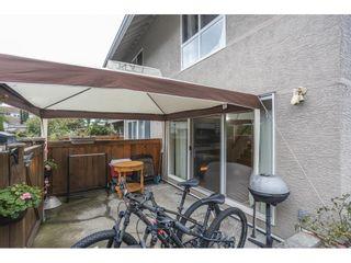 """Photo 30: 107 1570 PRAIRIE Avenue in Port Coquitlam: Glenwood PQ Condo for sale in """"VIOLAS"""" : MLS®# R2623040"""