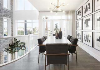 Photo 10: 170 EDGEWATER Circle: Leduc House for sale : MLS®# E4224010