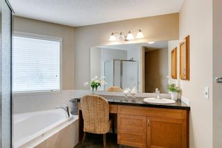 Photo 26: 78 Royal Oak Heights NW in Calgary: Royal Oak Detached for sale : MLS®# A1145438
