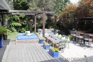 Photo 21: POINT LOMA House for sale : 4 bedrooms : 390 Silvergate Ave in San Diego