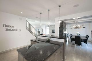 Photo 16: 131 SPRINGBLUFF Boulevard SW in Calgary: Springbank Hill Detached for sale : MLS®# A1066910