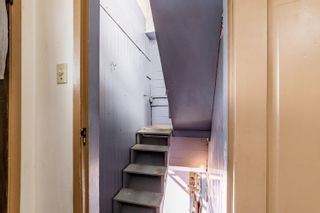 Photo 35: 2558 WILLIAM Street in Vancouver: Renfrew VE House for sale (Vancouver East)  : MLS®# R2620358