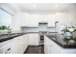 """Photo 5: 2139 W 19TH Avenue in Vancouver: Arbutus House for sale in """"N"""" (Vancouver West)  : MLS®# V1108883"""