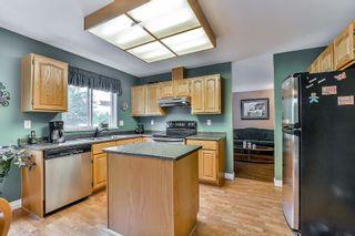 "Photo 9: 38 11588 232 Street in Maple Ridge: Cottonwood MR Townhouse for sale in ""COTTONWOOD VILLAGE"" : MLS®# R2083577"