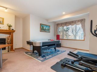 Photo 44: 22 HAMPSTEAD Road NW in Calgary: Hamptons Detached for sale : MLS®# A1095213