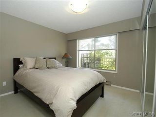 Photo 19: 2 2654 Lancelot Pl in SAANICHTON: CS Turgoose Row/Townhouse for sale (Central Saanich)  : MLS®# 615581