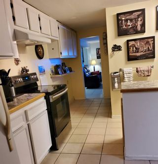 Photo 18: 12540 102 Avenue in Surrey: Cedar Hills House for sale (North Surrey)  : MLS®# R2549722