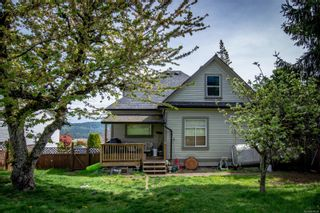 Photo 20: 630 3rd Ave in : Du Ladysmith House for sale (Duncan)  : MLS®# 874526