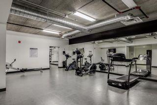 Photo 29: 1804 311 Hargrave Street in Winnipeg: Downtown Condominium for sale (9A)  : MLS®# 202124914
