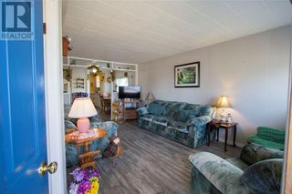 Photo 3: 54 Route 955 in Cape Tormentine: House for sale : MLS®# M134223
