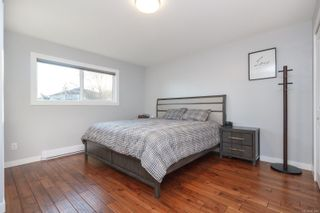 Photo 22: 1849 Carnarvon St in : SE Camosun House for sale (Saanich East)  : MLS®# 861846