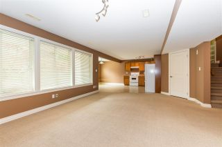 Photo 33: 44479 MONTE VISTA Drive in Chilliwack: Vedder S Watson-Promontory House for sale (Sardis)  : MLS®# R2574098