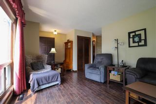 Photo 12: 567 Addis Avenue: West St Paul Residential for sale (R15)  : MLS®# 202119383
