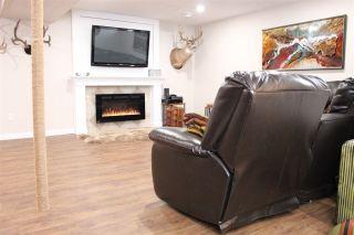 Photo 16: 9 PARSNIP Crescent in Mackenzie: Mackenzie -Town House for sale (Mackenzie (Zone 69))  : MLS®# R2458647