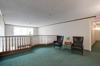 Photo 4: 202 35 SIR WINSTON CHURCHILL Avenue: St. Albert Condo for sale : MLS®# E4229558