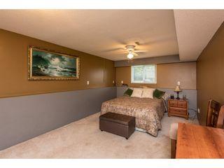 "Photo 16: 8567 152 Street in Surrey: Bear Creek Green Timbers House for sale in ""Bear Creek Timbers"" : MLS®# R2166285"
