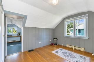 Photo 32: 3074 Colquitz Ave in : SW Gorge House for sale (Saanich West)  : MLS®# 850328