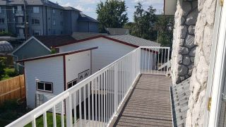 Photo 15: 1675 5TH Avenue in Prince George: Crescents House for sale (PG City Central (Zone 72))  : MLS®# R2397543