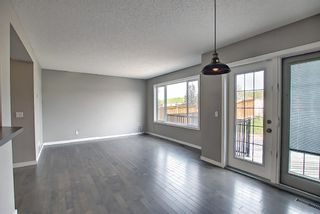 Photo 17: 566 River Heights Crescent: Cochrane Semi Detached for sale : MLS®# A1129968