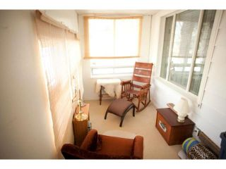 Photo 3: 182 Mighton Avenue in WINNIPEG: East Kildonan Residential for sale (North East Winnipeg)  : MLS®# 1306912