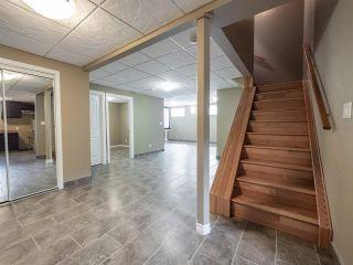 Photo 39: 16912 79 Street in Edmonton: Zone 28 House for sale : MLS®# E4240731