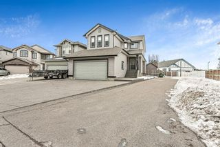Photo 32: 75 Evansmeade Common NW in Calgary: Evanston Detached for sale : MLS®# A1058218