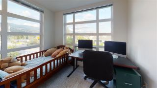 Photo 11: 301 95 MOODY Street in Port Moody: Port Moody Centre Condo for sale : MLS®# R2575069